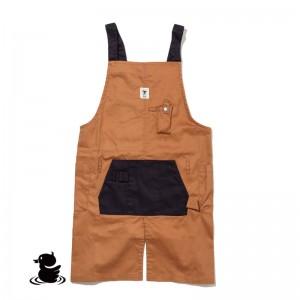 apron800